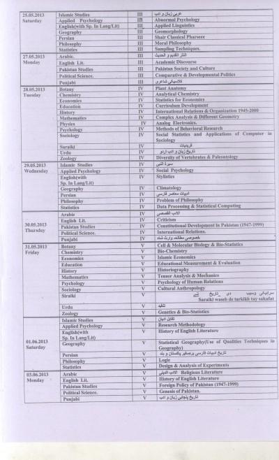 DS PART 1 PAGE 2