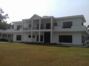 pacans-building